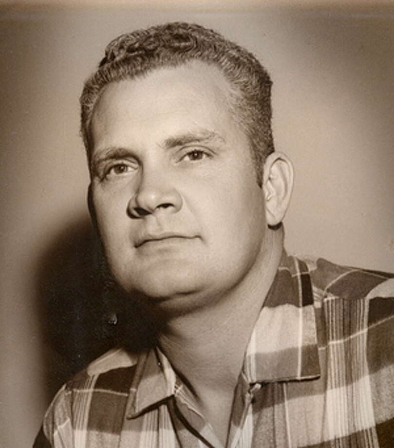 Cheatham, Jr., Cambridge (Dick)