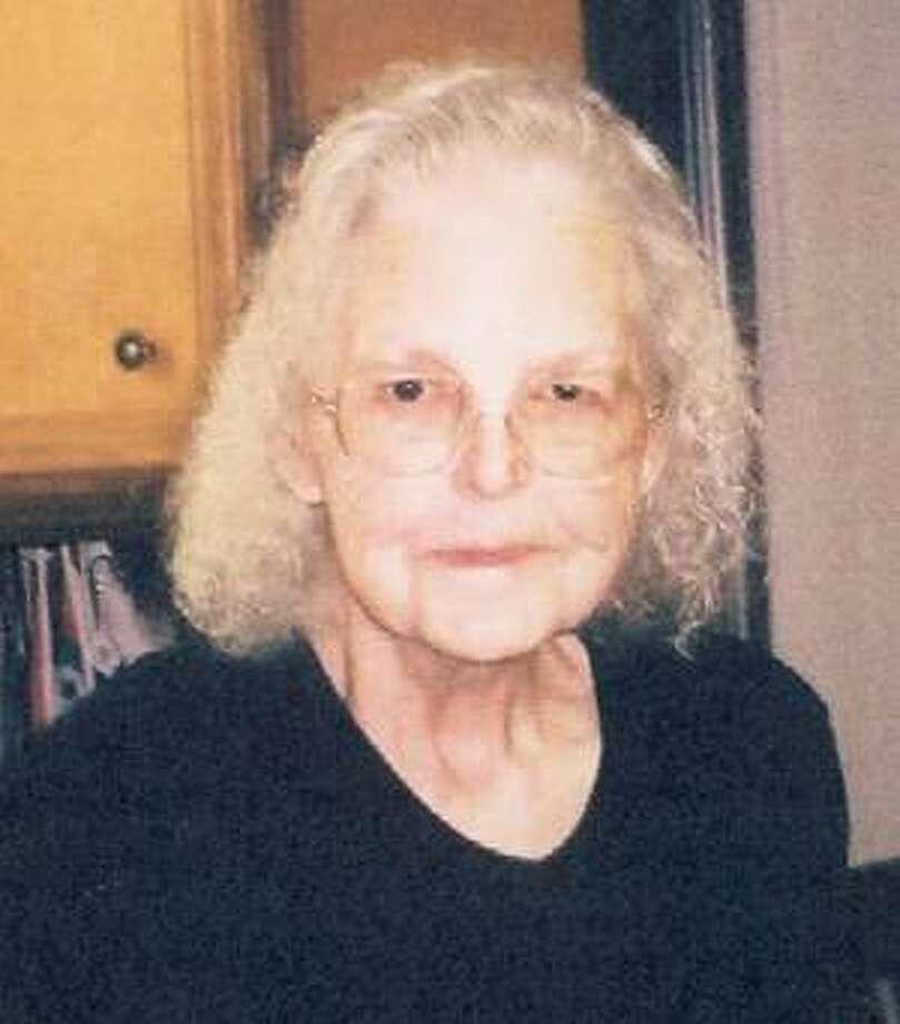 Cheney, Margaret