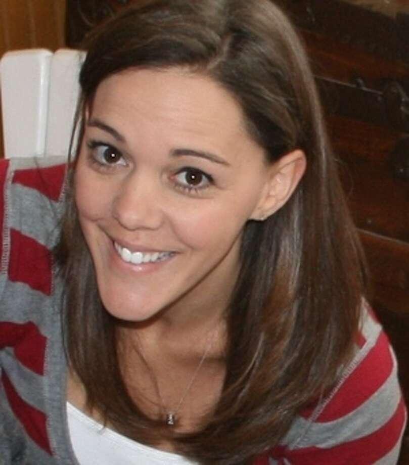 Knepprath, Kelsey