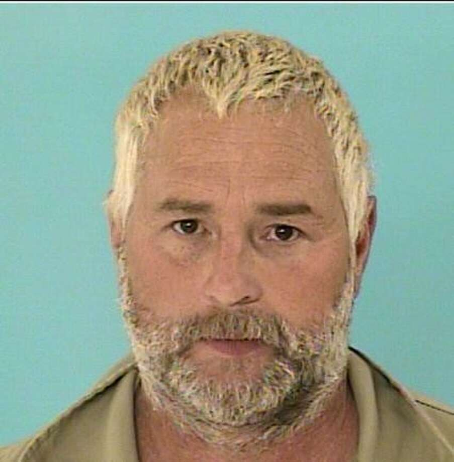"SCHAUER, Donald WayneWhite/Male DOB: 02/04/1967Height: 5'10"" Weight: 200 lbs.Hair: Blonde Eyes: BrownWarrant: # 100910667 Motion to Adjudicate Violation of a Protective OrderLKA: W. Huffsmith, Tomball."