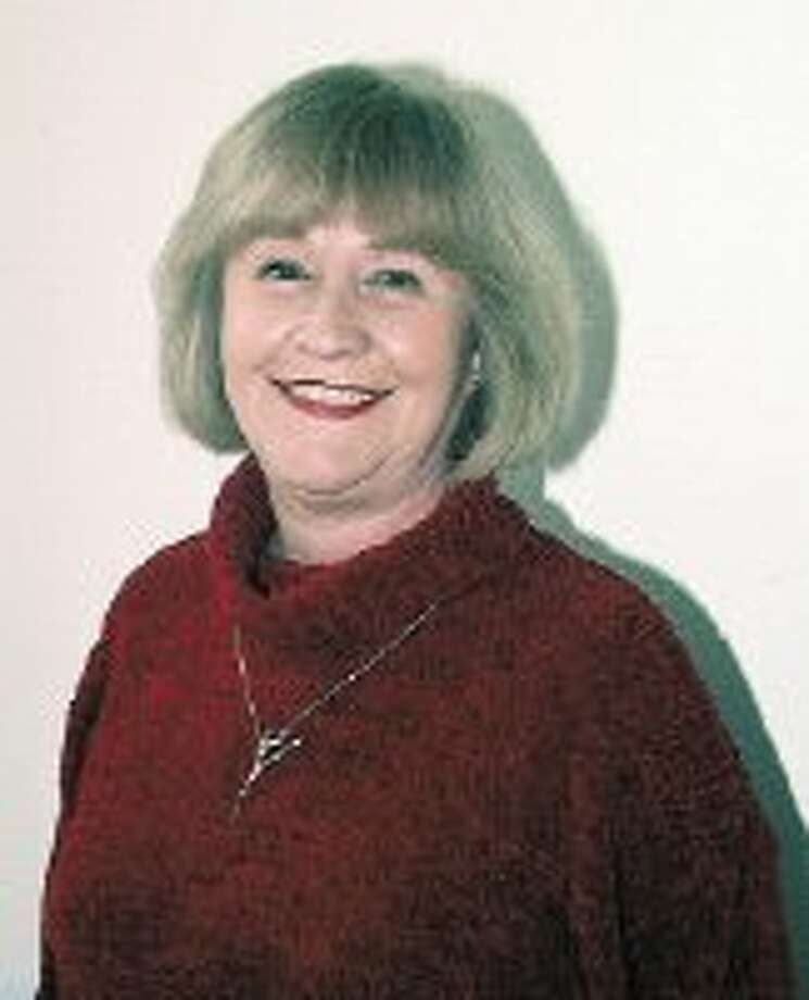 Peggie Miller / performing arts columnist