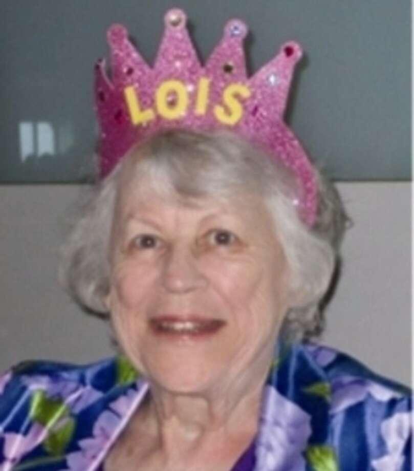Wischnewsky, Lois