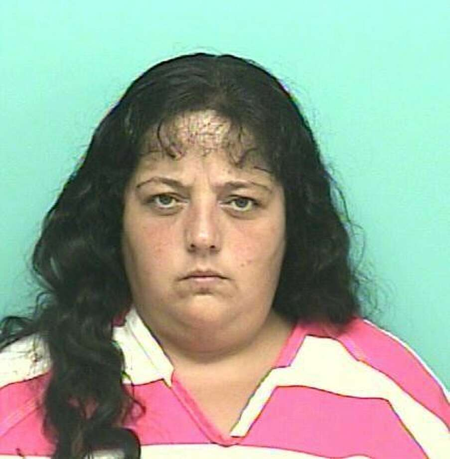 "CRUMBLISS, Angie MichelleWhite/Female DOB: 10/05/1978Height: 5'04"" Weight: 234 lbs.Hair: Brown Eyes: BlueWarrant: # 120100029 Motion to RevokeFraud/Possession Of a PrescriptionLKA: Seal Rd., Porter."