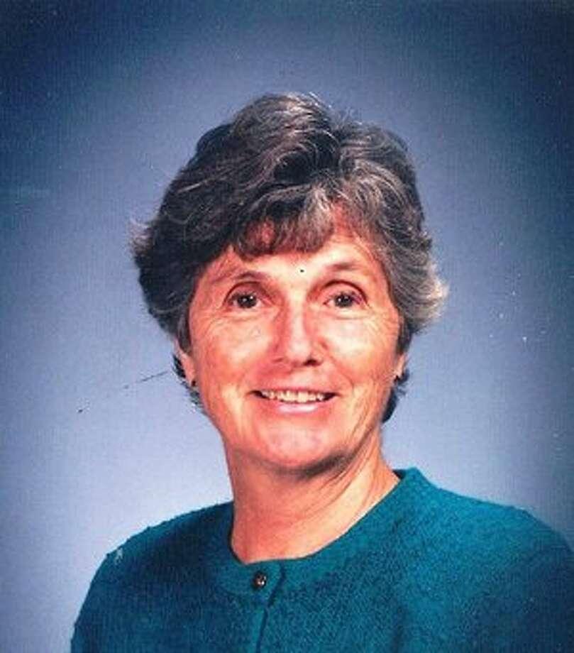 Dunphy , Joan