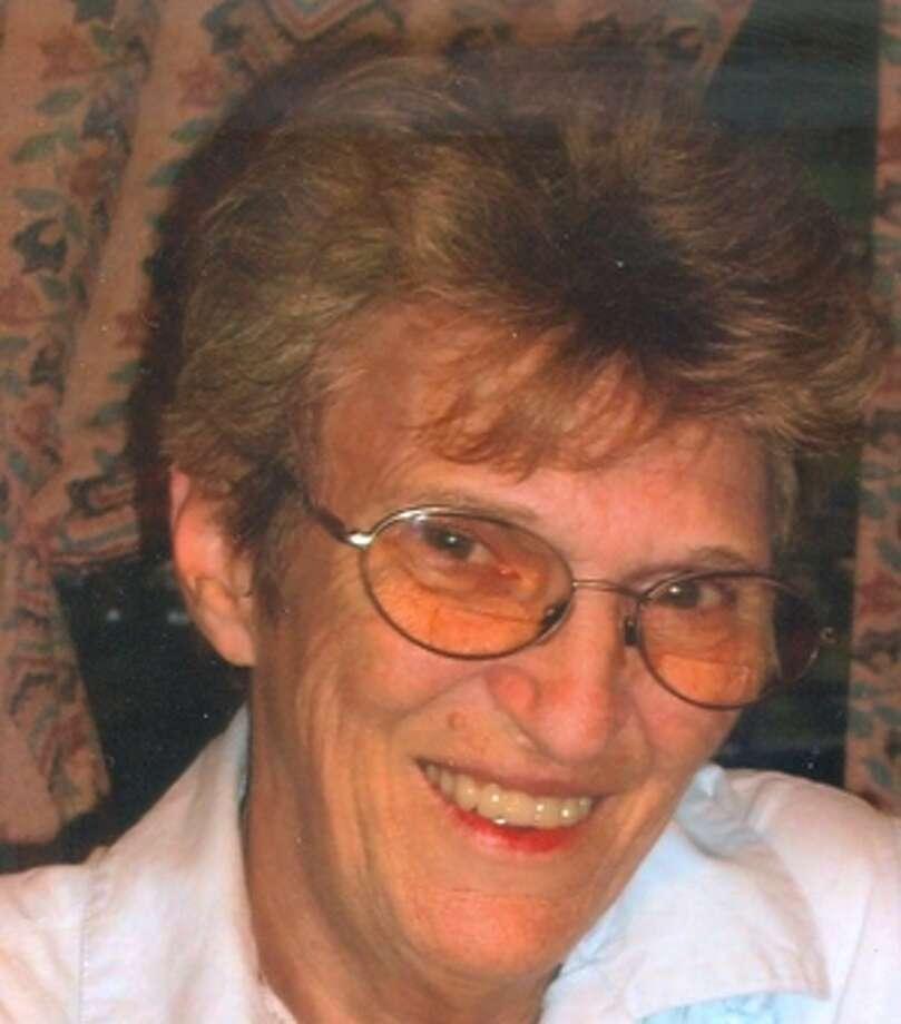 Singleton, Barbara