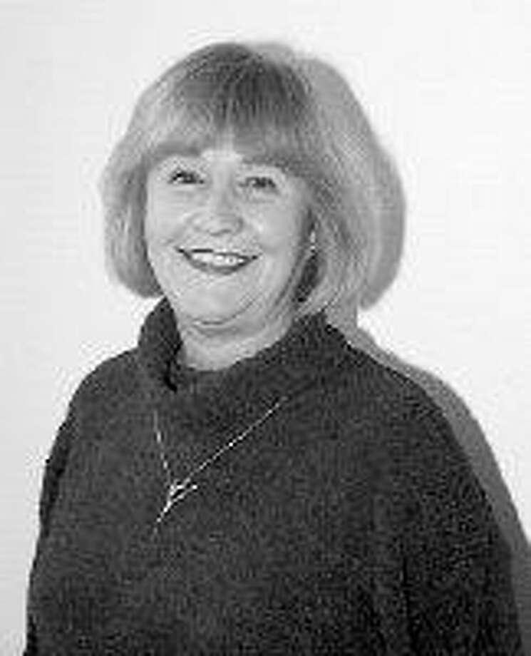 Peggie MillerPerforming arts columnist