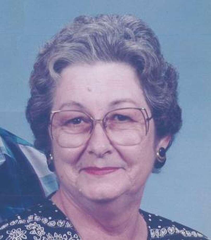 Bilnoski, Jimmie Sue