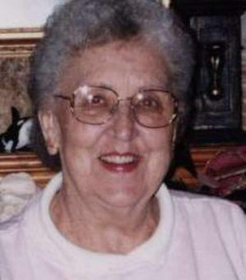 Bartlett, Lois