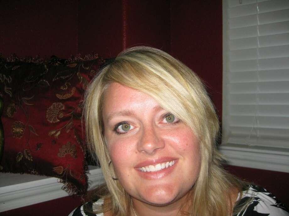 Amber JordanLions Club columnist