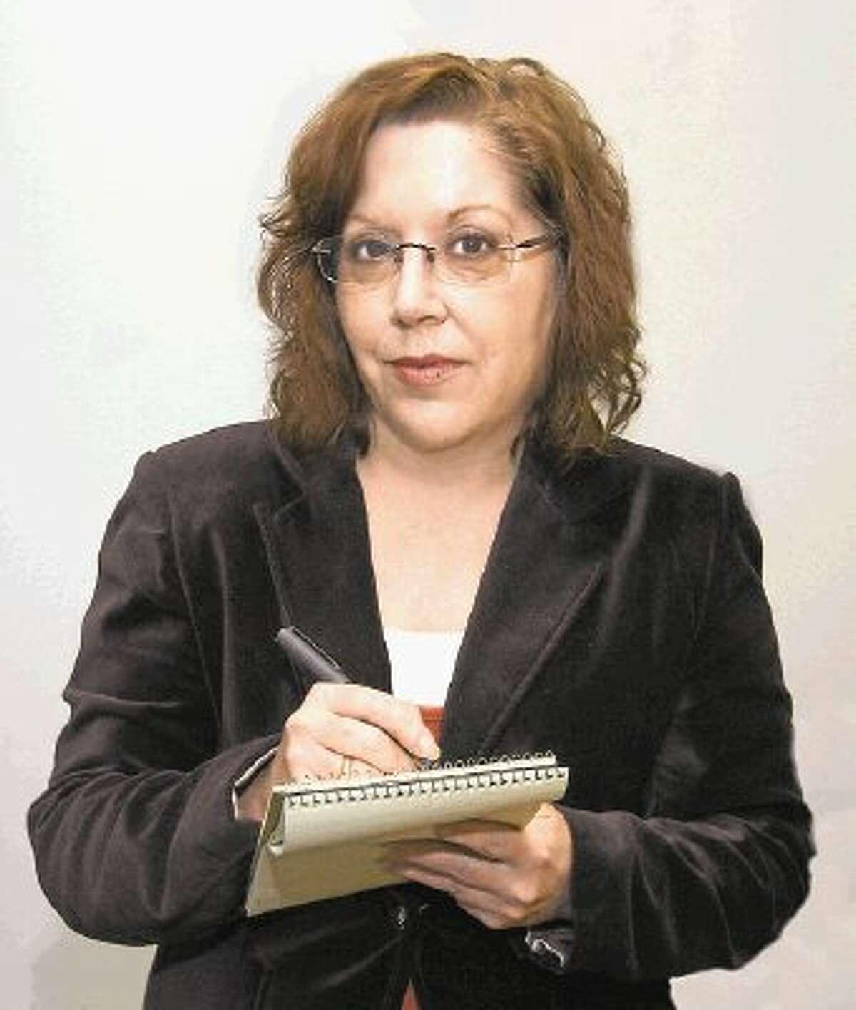 Nancy Flake