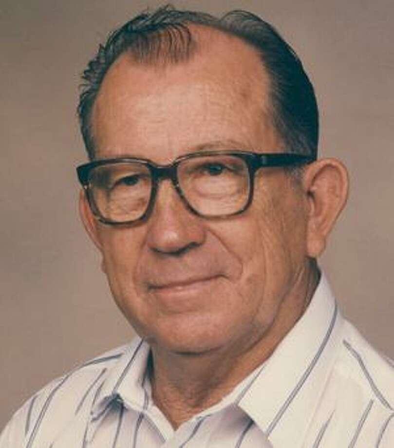 Phillips, Sr., Glenn