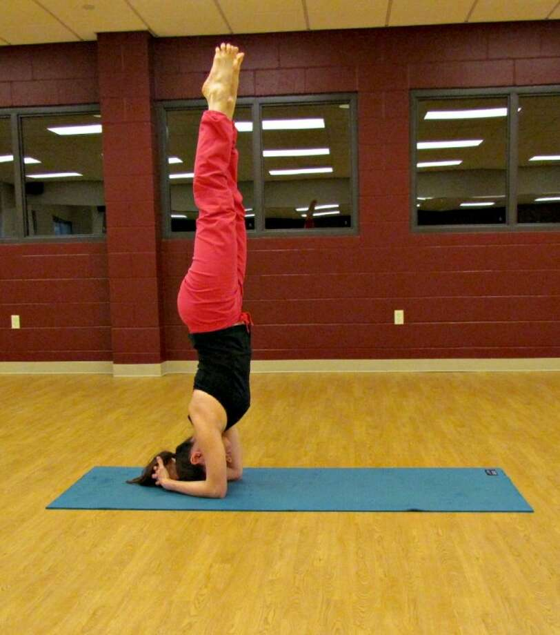 Register now for Yoga classes with simple stretches toning moves plus relaxation techniques that will start you on the path to a healthier lifestyle. Classes are at the C.K. Ray Recreation Center in Conroe.