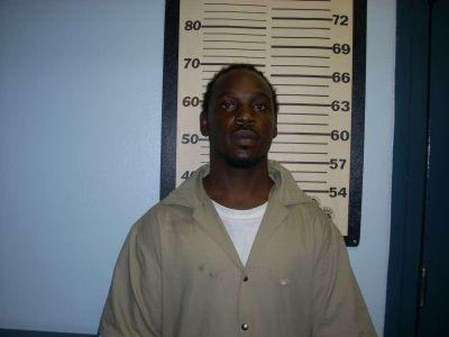 Willis man jailed on $1 million bond on capital murder charge