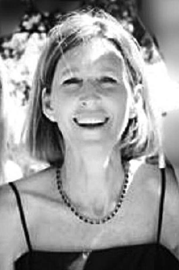 Susan Strohmeyer