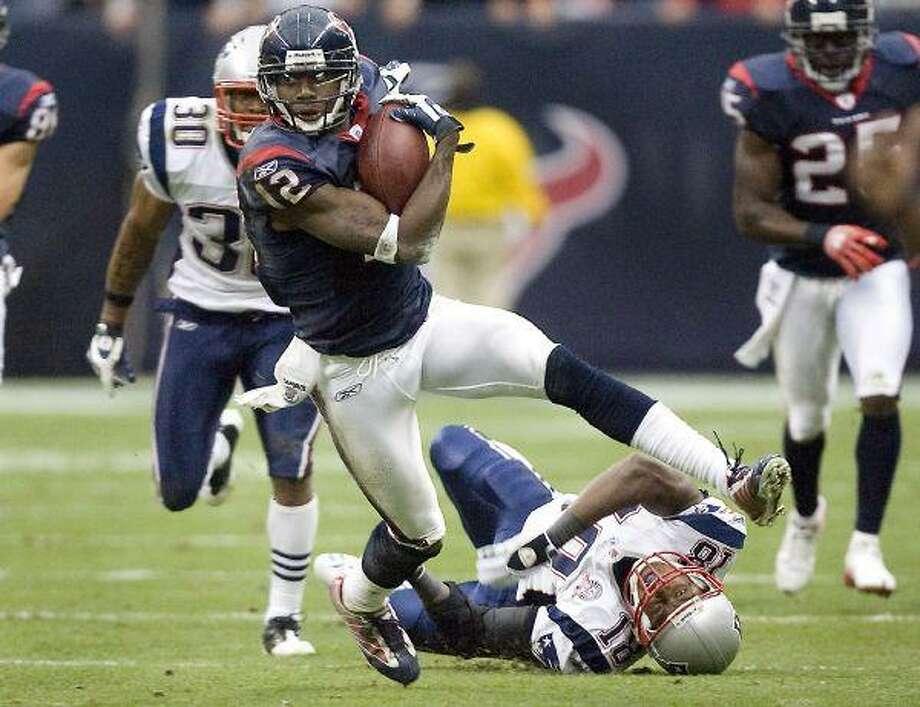 Photo: Patric Schneider/Icon SMI / Icon Sports Media, Inc www.iconsportsmedia.com sales@iconsmi.com 818-576-1559
