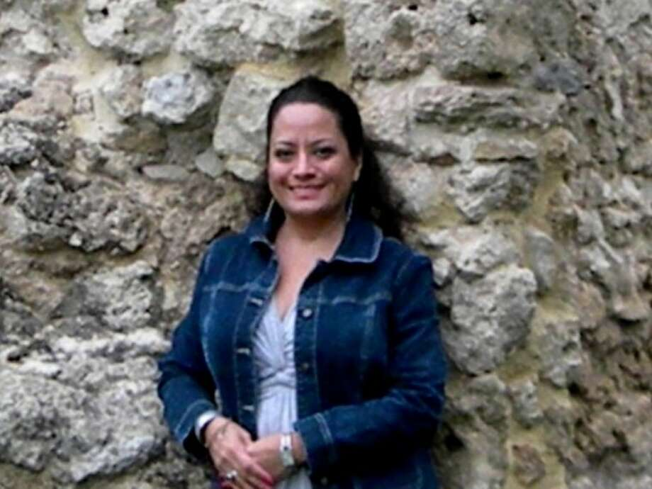 Maria Baños Jordan, Founder and President of the Texas Familias Council and Co-Founder of the Texas Latino Leadership Roundtable, will speak March 6 at the Bentwater Country Club.