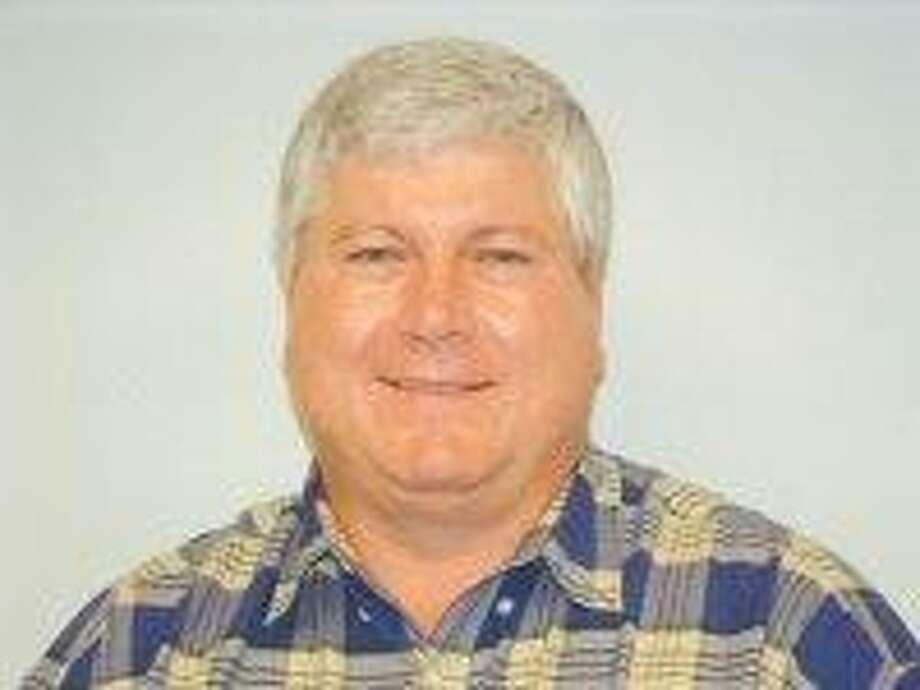 Montgomery, Splendora candidates seek seats on city council Saturday