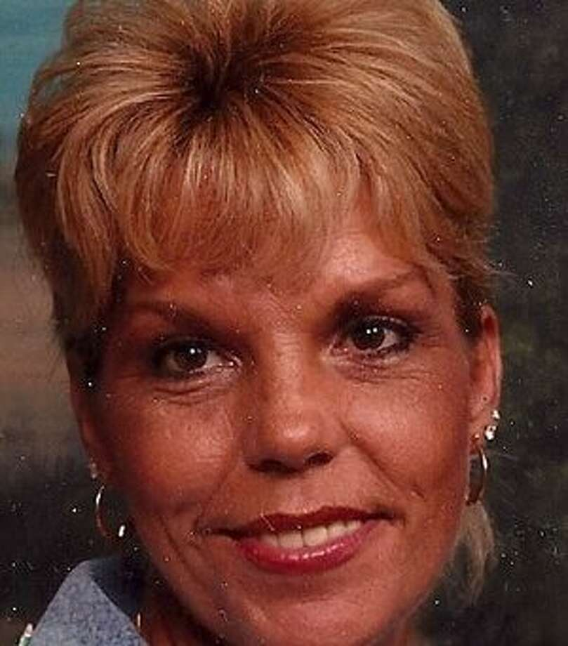 McKee - Kiser, Elizabeth