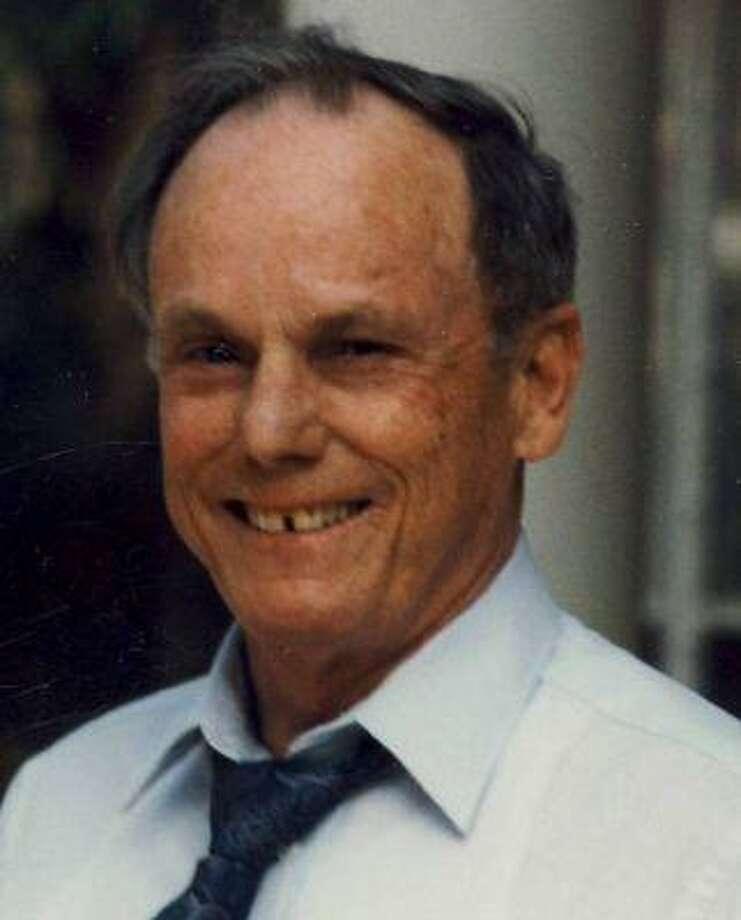 Robert Louis Gordon, M.D.
