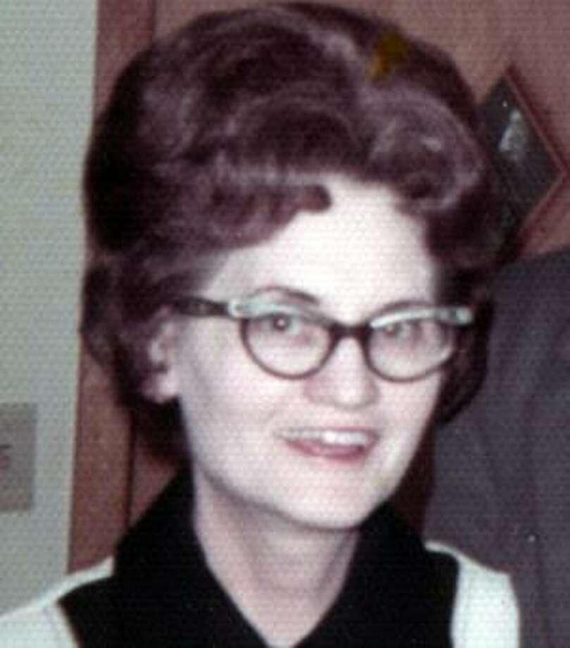 Peters, Lillian