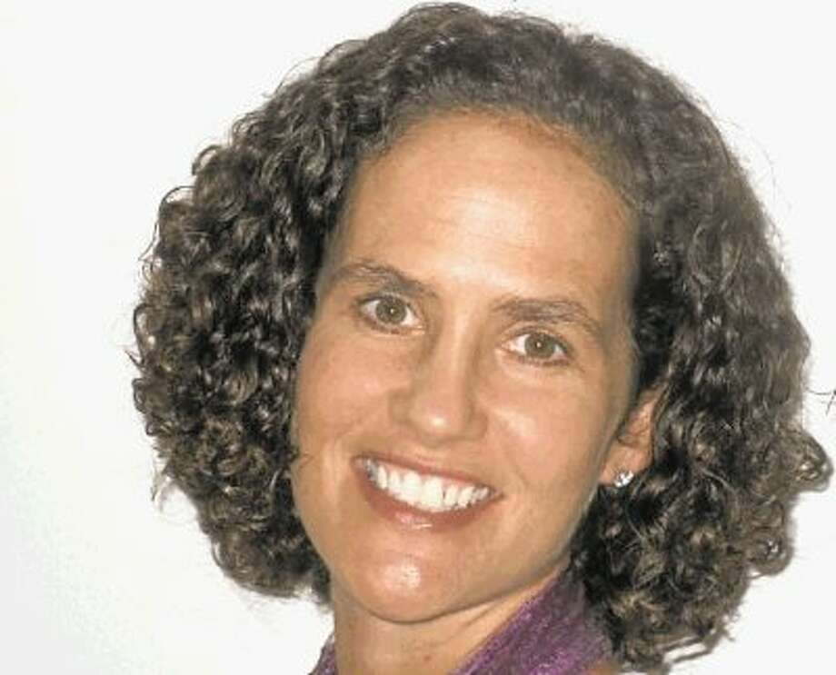 Christie Sproba / Healthy Living Alliance Project Manager / @WireImgId=2550490
