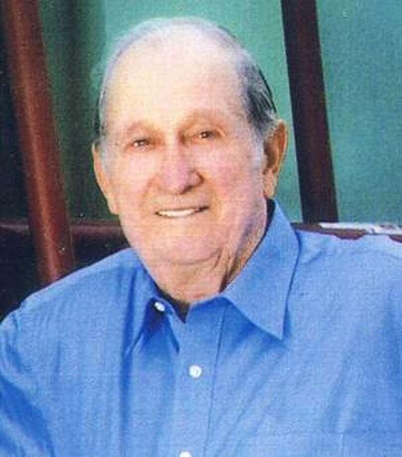 Bergfeld Jr., William