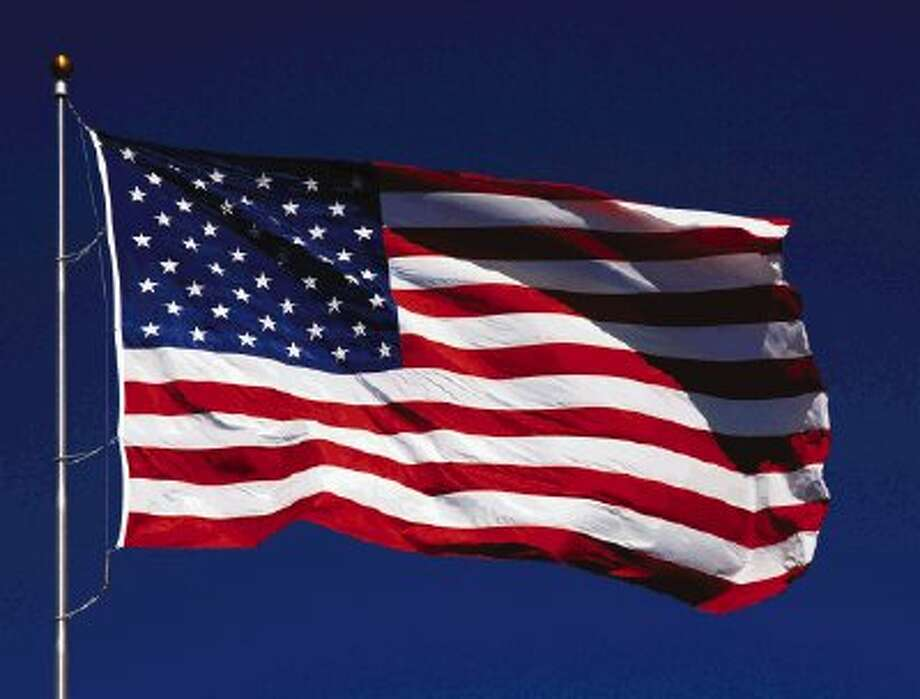 A special Flag Day event to honor veterans is planned for Friday at the C.B. Stewart West Branch Library in Montgomery.