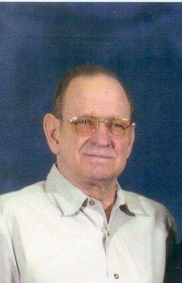 Edward Leo Makovy