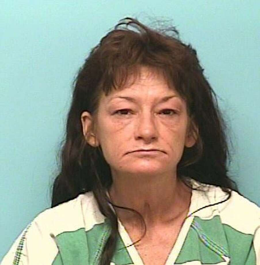 "BYRD, Lisa AnnWhite/Female DOB: 03/20/1965Height: 5'05"" Weight: 110 lbs.Hair: Brown Eyes: BrownWarrant: # 110910696 Bond Forfeiture Possession of a Controlled SubstanceLKA: Partners Way, Porter."