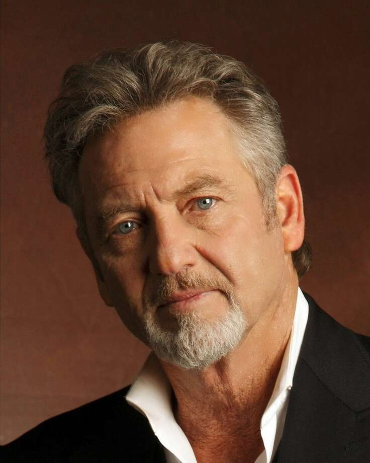 Country musician Larry Gatlin will be a special guest at the upcoming Lake Conroe Area Republican Women fundraiser on July 19.