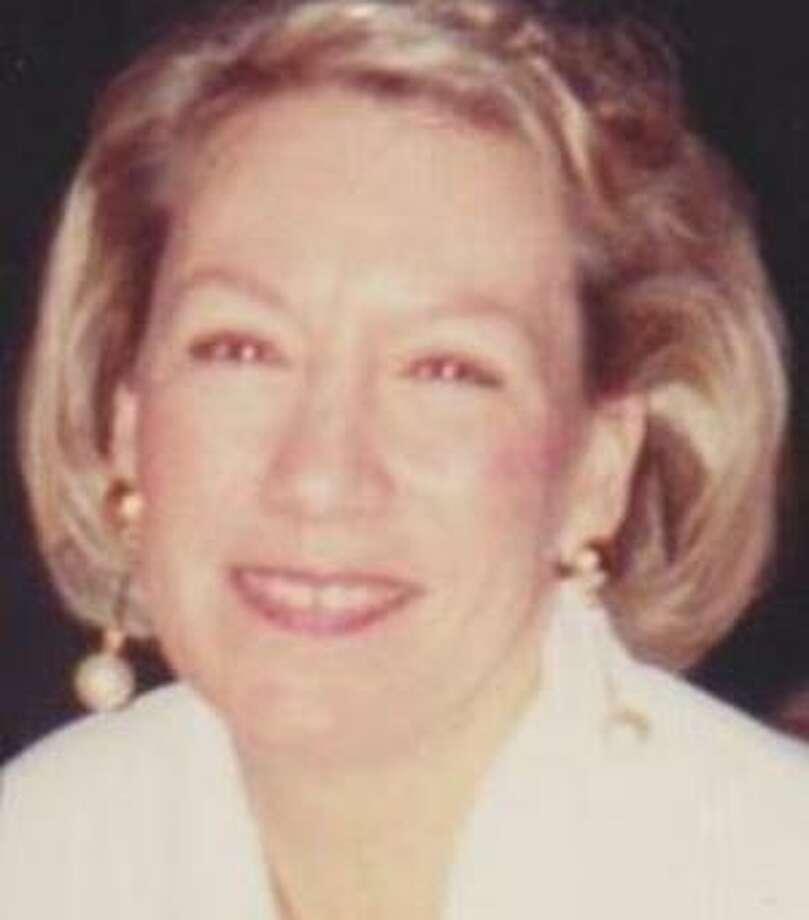 Callahan, Joan