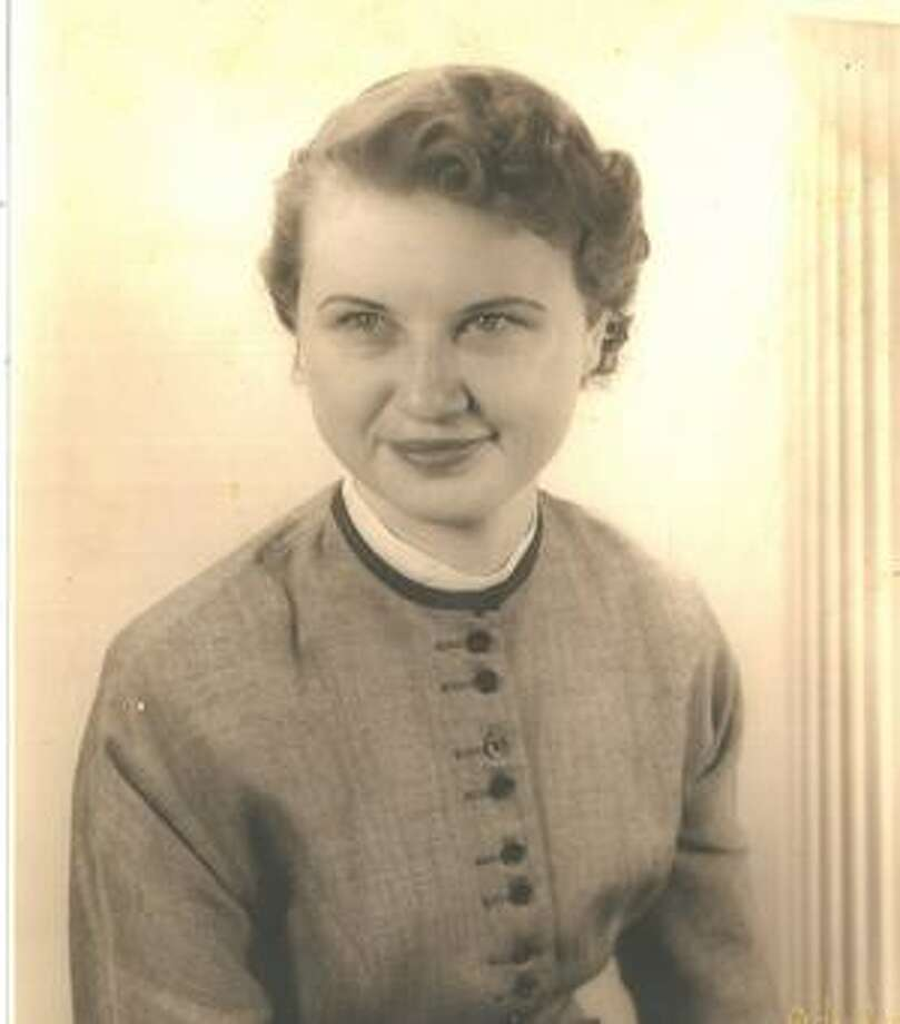 Toepfer, Margaret