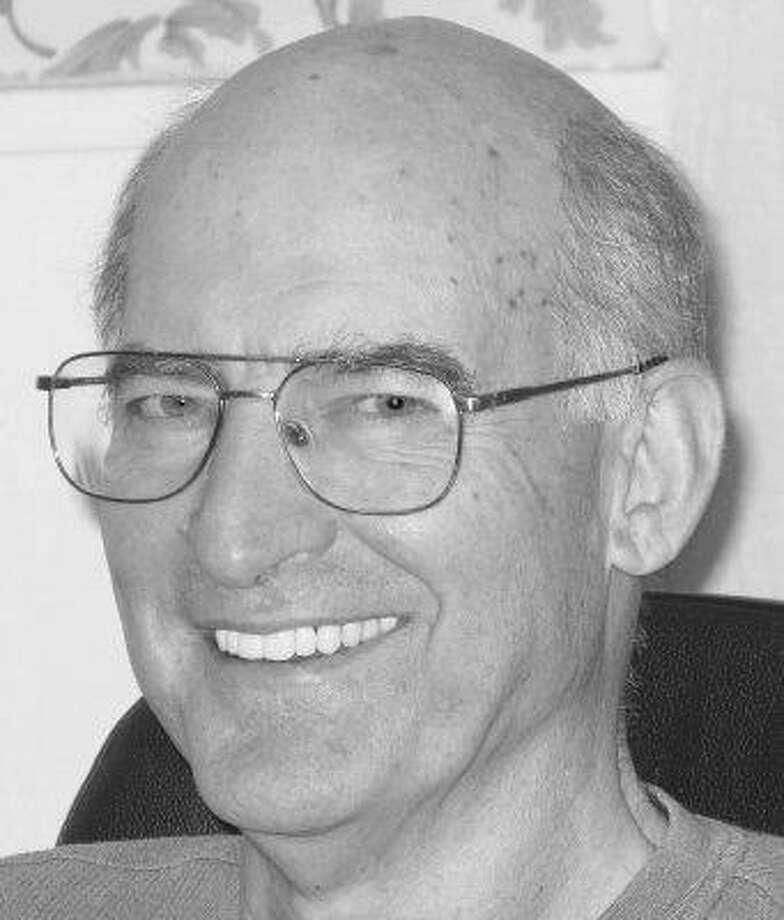 Buddy Moorhead: A Conroe legend / @WireImgId=497846