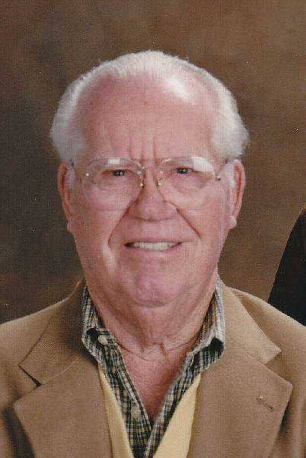 Newspaper Foundation honors late Rigby Owen, Sr.