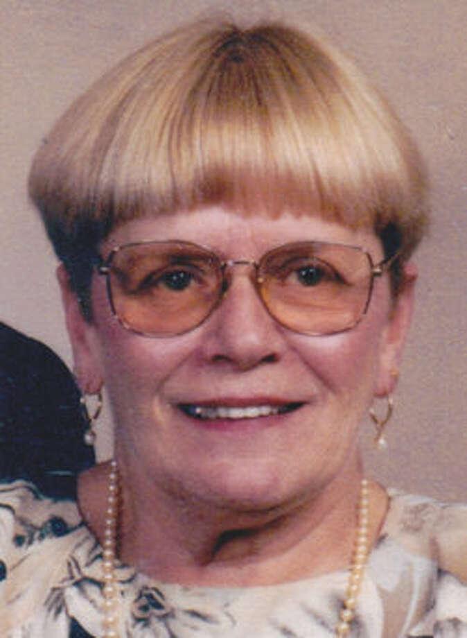 Harris, Sue