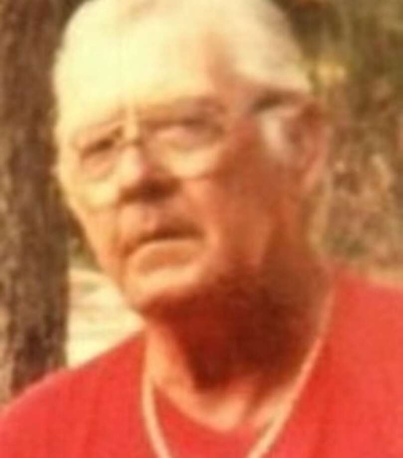 Sunday, Sr., Everett Otis