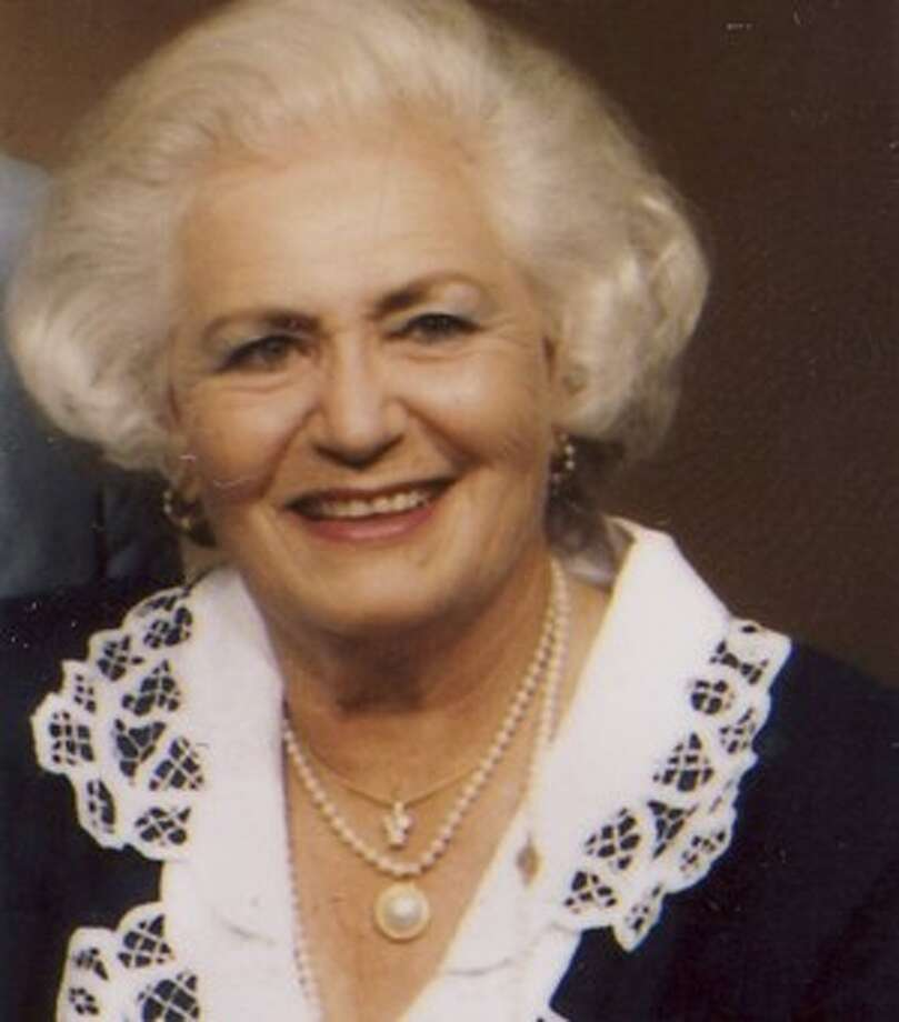 Roth, Lillian