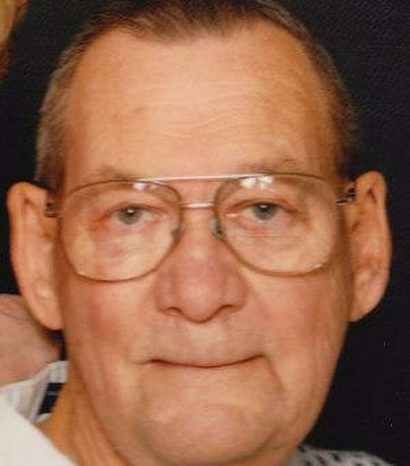 "Laird, Jr., Weldon ""June"""