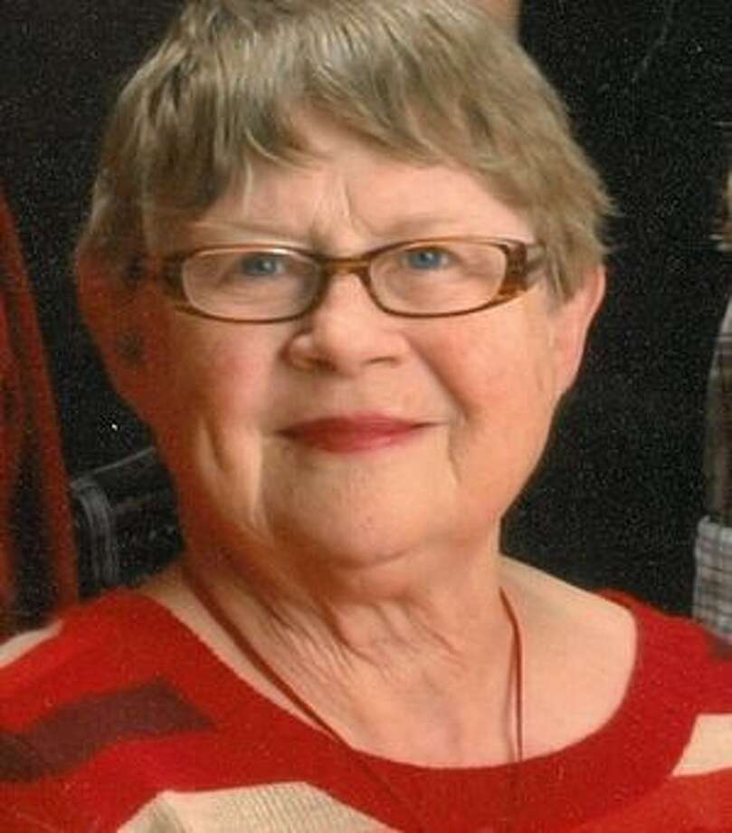 Williams, Janice Laverne