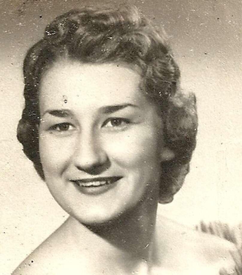 Sowell, D. Eileen