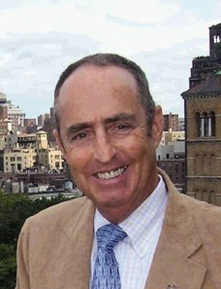 David Dow Bentley III / The People's Critic / @WireImgId=1876388
