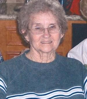 Margie Willett