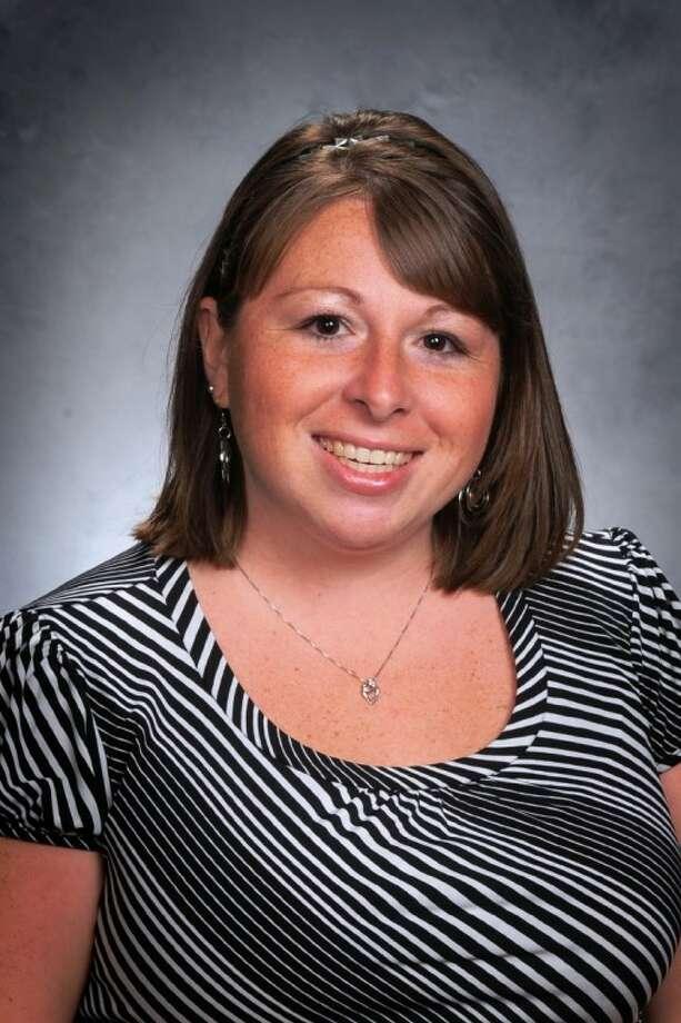 Cheryl Hartner