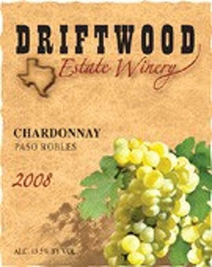 Wineries host special events for July 4