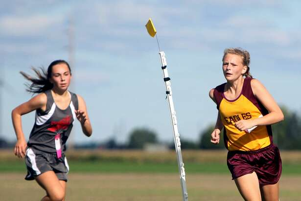 Laker Cross Country Invitational
