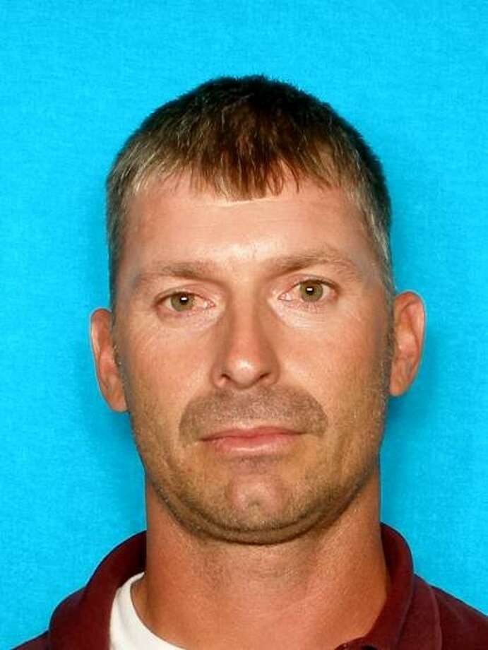 """BURCH, Dan Dale White/Male DOB: 09/21/1976Height: 5'10"""" Weight: 165 lbs.Hair: Brown Eyes: GreenWarrant: # 130505739 CapiasSexual AssaultLKA: Mildred., Cleveland."""