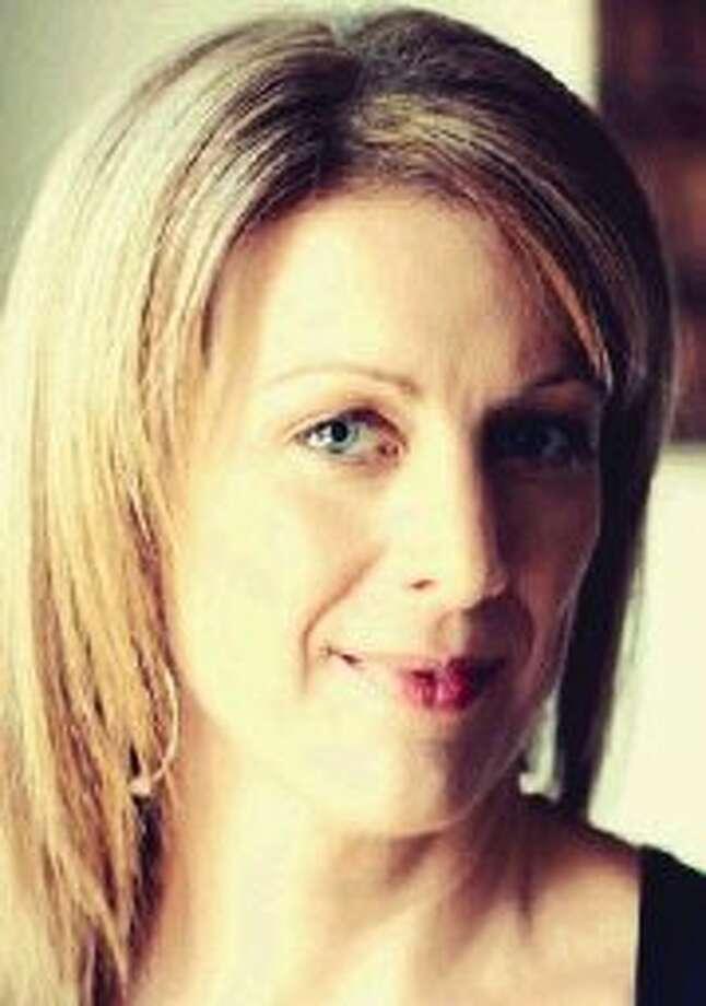 Allison Hulett / Healthy Living columnist