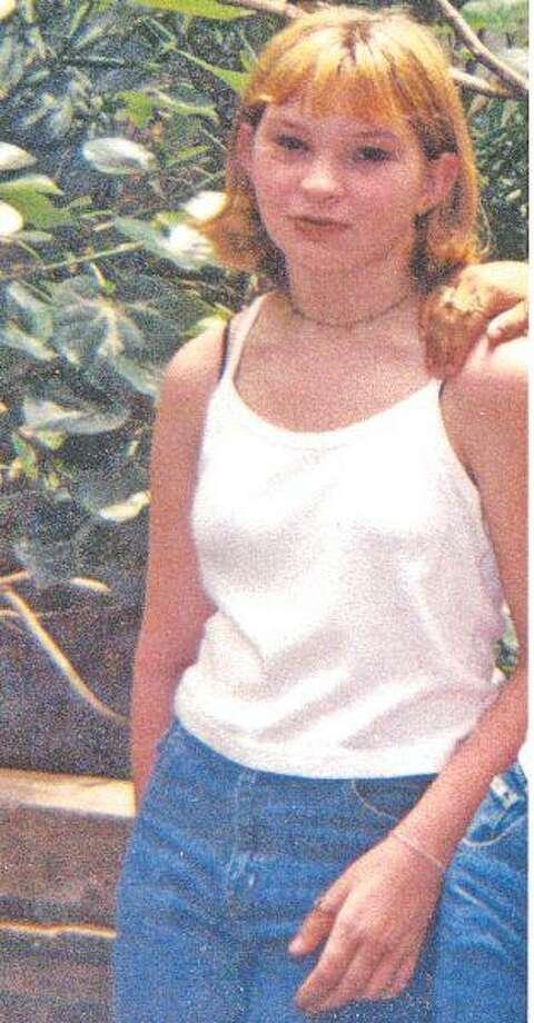Christina Neal