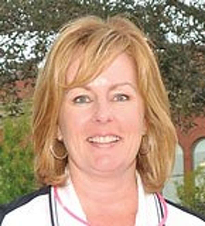 Jill Liccioni