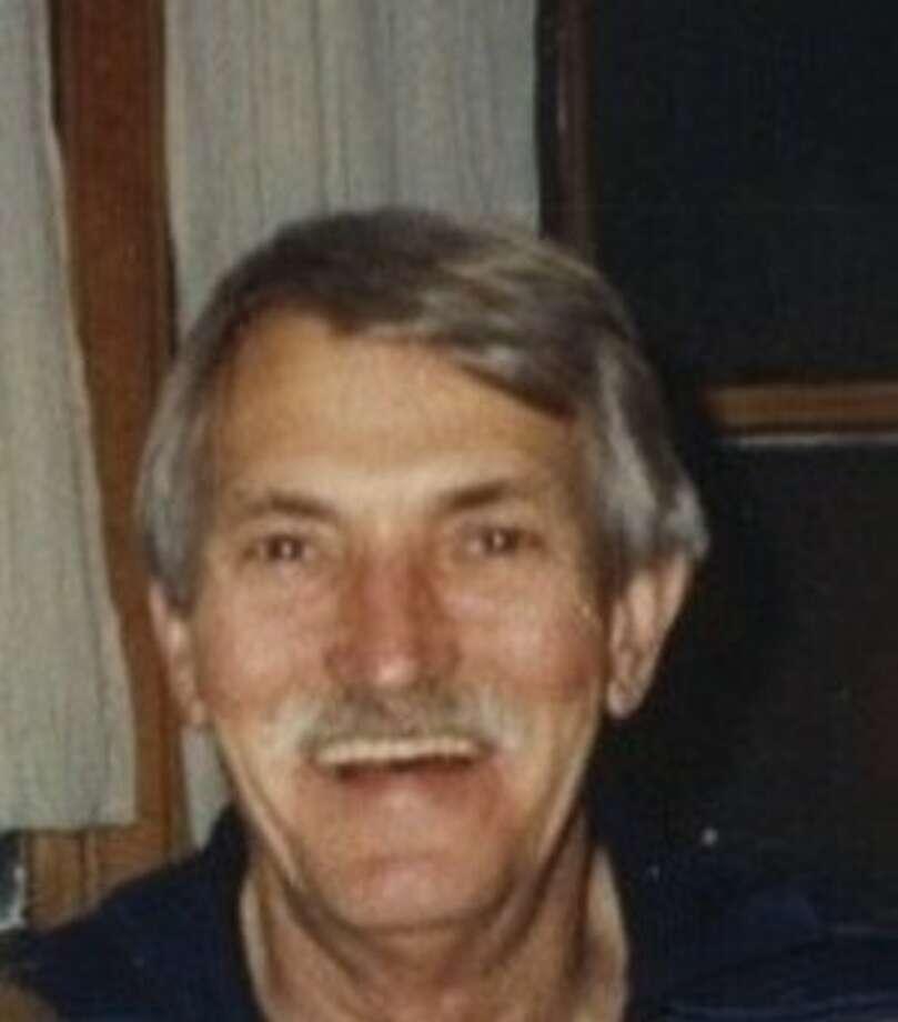 Moore, Ramon S.
